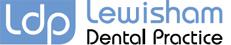 Lewisham Dental Practice