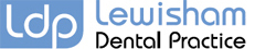 Lewisham Dental Practice